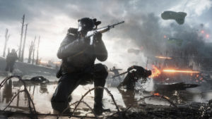 battlefield-1-german-infantry