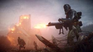 battlefield-1-sentry